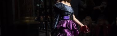 Modne sukienki na andrzejki