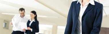 firmowy dress code