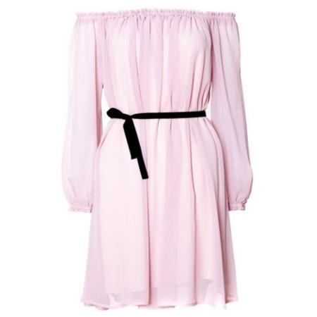 Sukienka JO-LI
