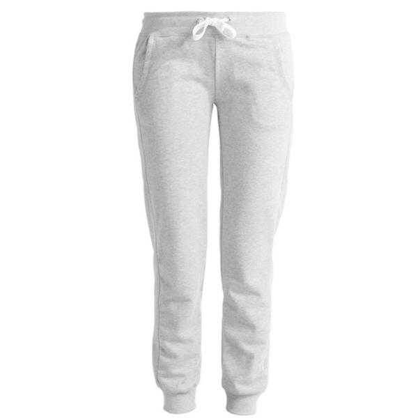 Eleganckie spodnie sportowe