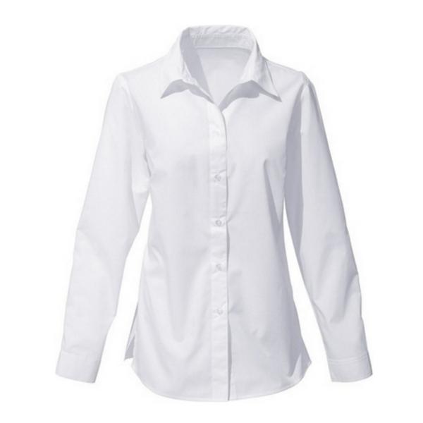 Klasyczna biała koszula 39 zł