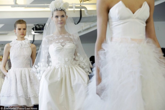 389e571fd2 Nietypowe dodatki ślubne- jeśli nie chcesz być szablonową panną ...