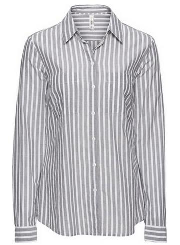 Koszula do 80 zł