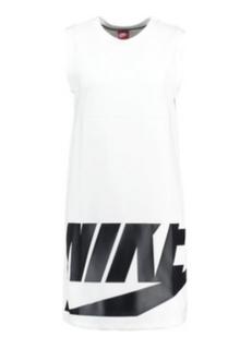 Sportowa sukienka