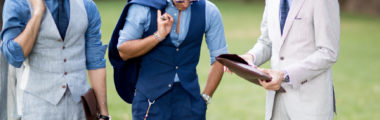 krawaty są modne