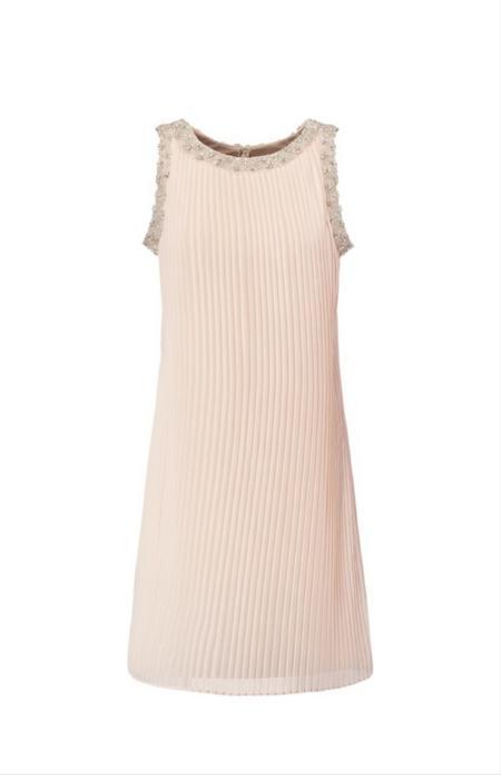 Sukienka Young Couture by Barbara Schwarzer