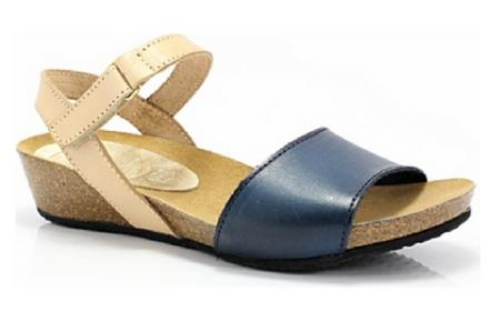 Sandały Digo