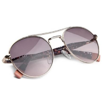Okulary Furla