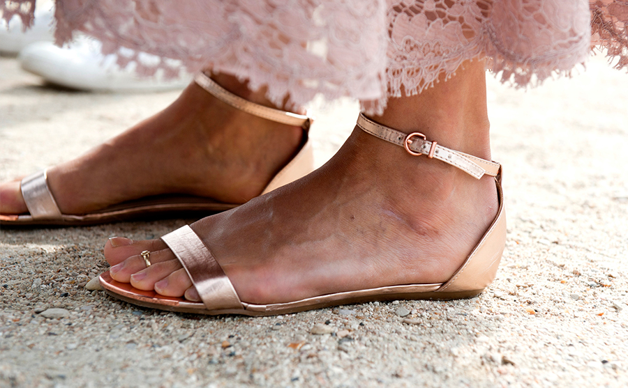 3fd76bfdebd853 buty na wesele cover - Allani trendy
