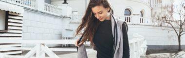 Jak skrócić czas ubierania się?