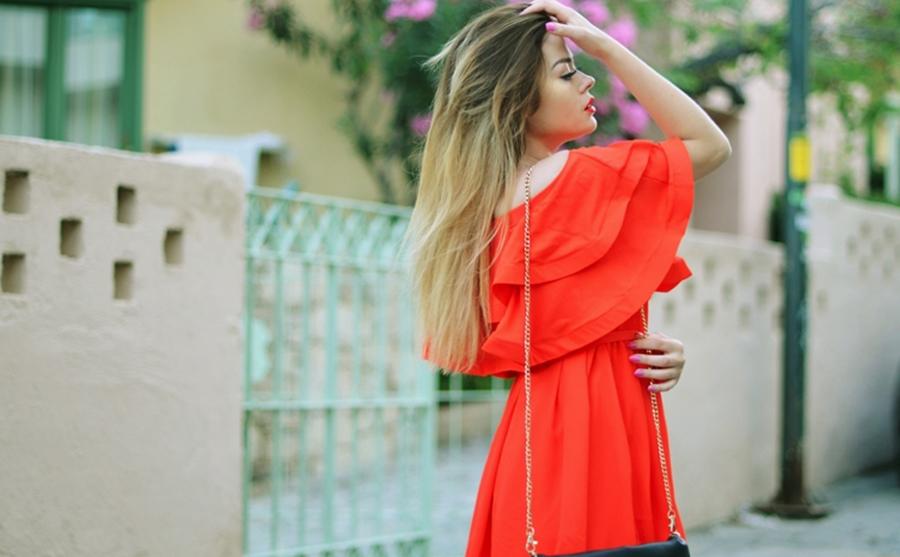 rosalieeve blog