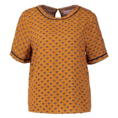 T-shirt Louche