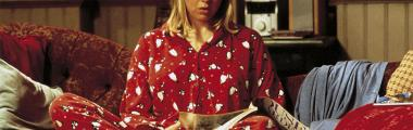 bridget jones quiz