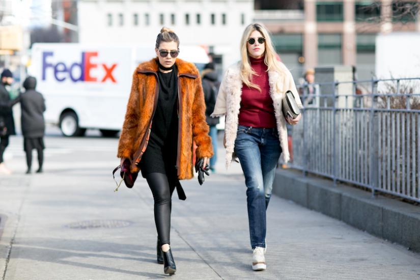 czerwone buty stylizacje damskie dla niskich dziewczyn