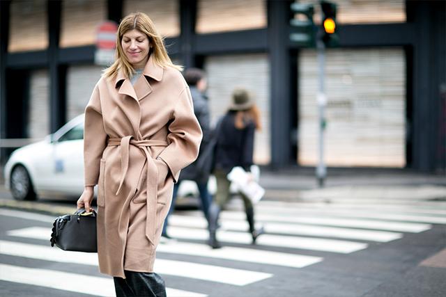 black friday płaszcze