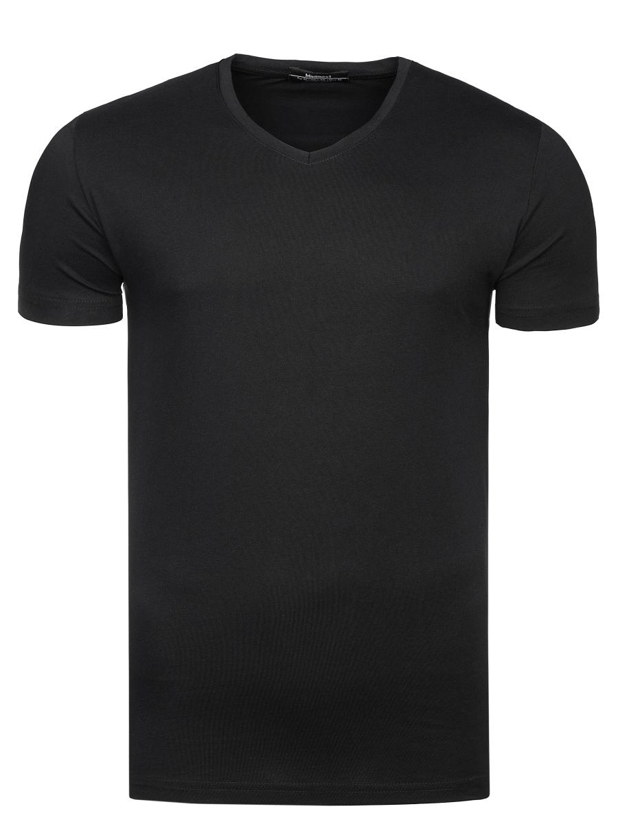 0f1952743ab2c Proponowany zestaw nie jest przesadnie elegancki – bawełniana koszula nada  mu casualowego wydźwięku, a marynarka zasygnalizuje, że nie ubrałeś się w  ...