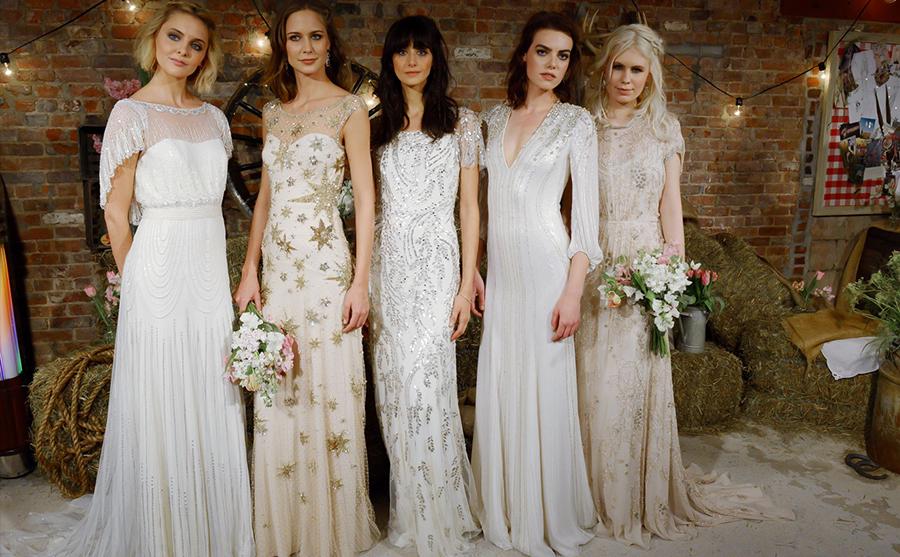 496c21cbce sukienki na ślub cywilny łódź - stylowo i modnie z Allani