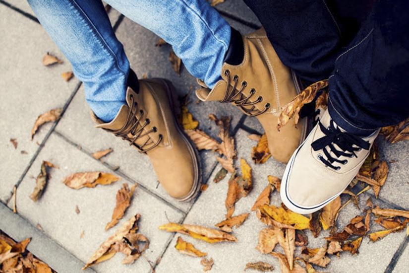 buty timberladny jak nosic timberlandy w okazyjnych cenach