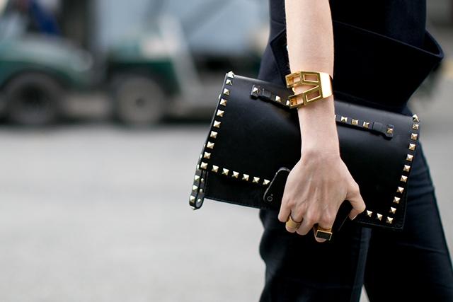 Kup sobie wymarzoną torebkę lub buty i zwalcz jesienną chandrę