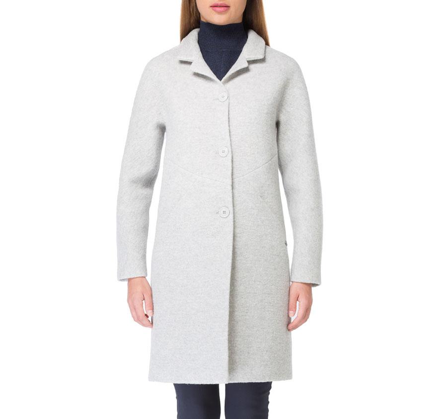 Płaszcz WITTCHEN