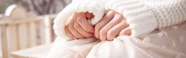 Poznaj sposoby jak dbać o dłonie i paznokcie zimą