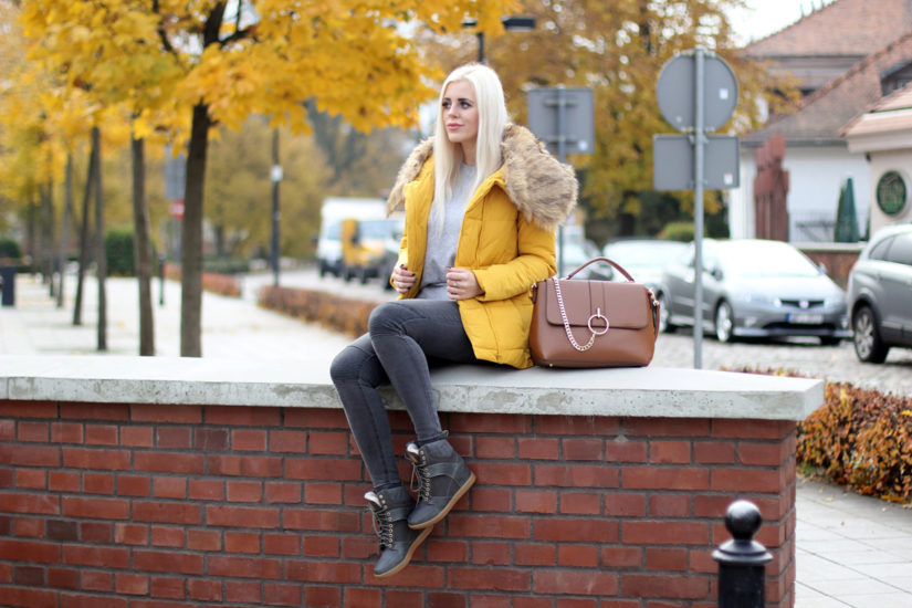 inspirujace stylizacje blogerek