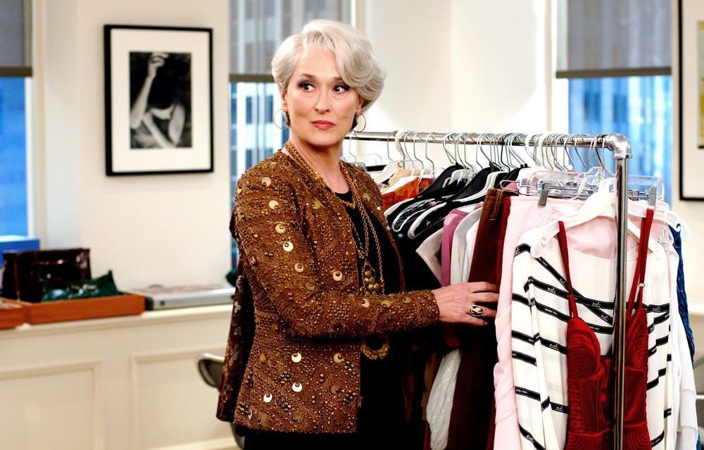Kupuj świadomie ubrania typu premium - skład  na metce ma znaczenie