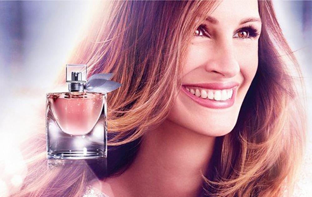 La vie est belle - perfumy dla kobiet, które żyją według własnych zasad