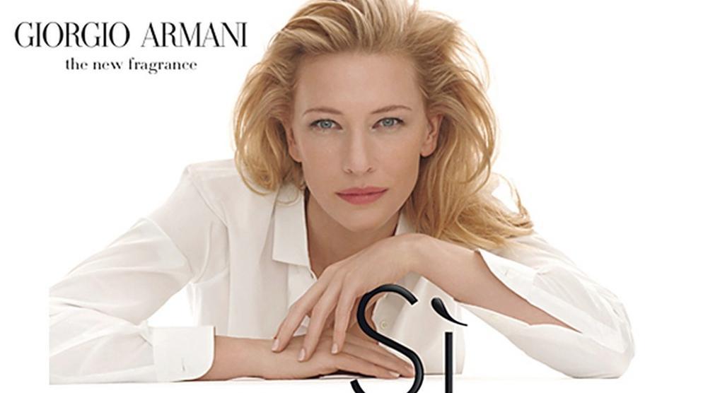 Perfumy Si - idealne dla kobiet nowoczesnych i niezależnych