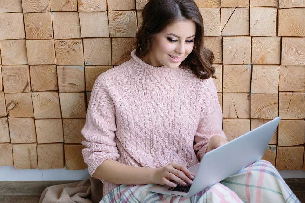 Podczas zakupów online przygotuj koszyk do wyprzedaży