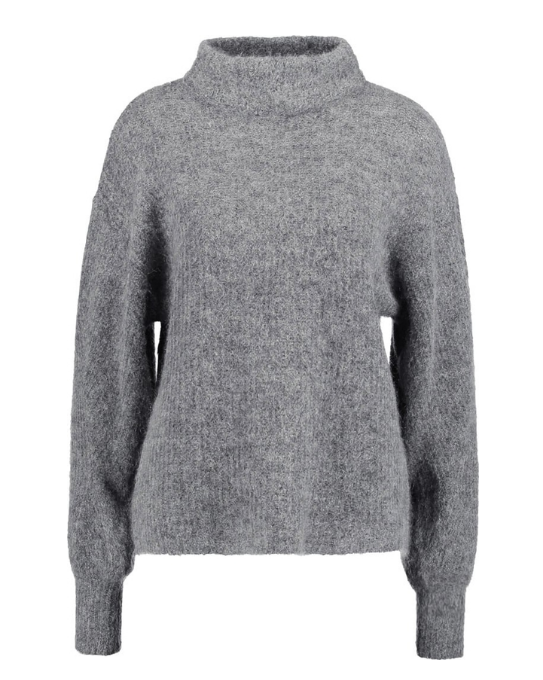 Warehouse - sweter (32% moher)