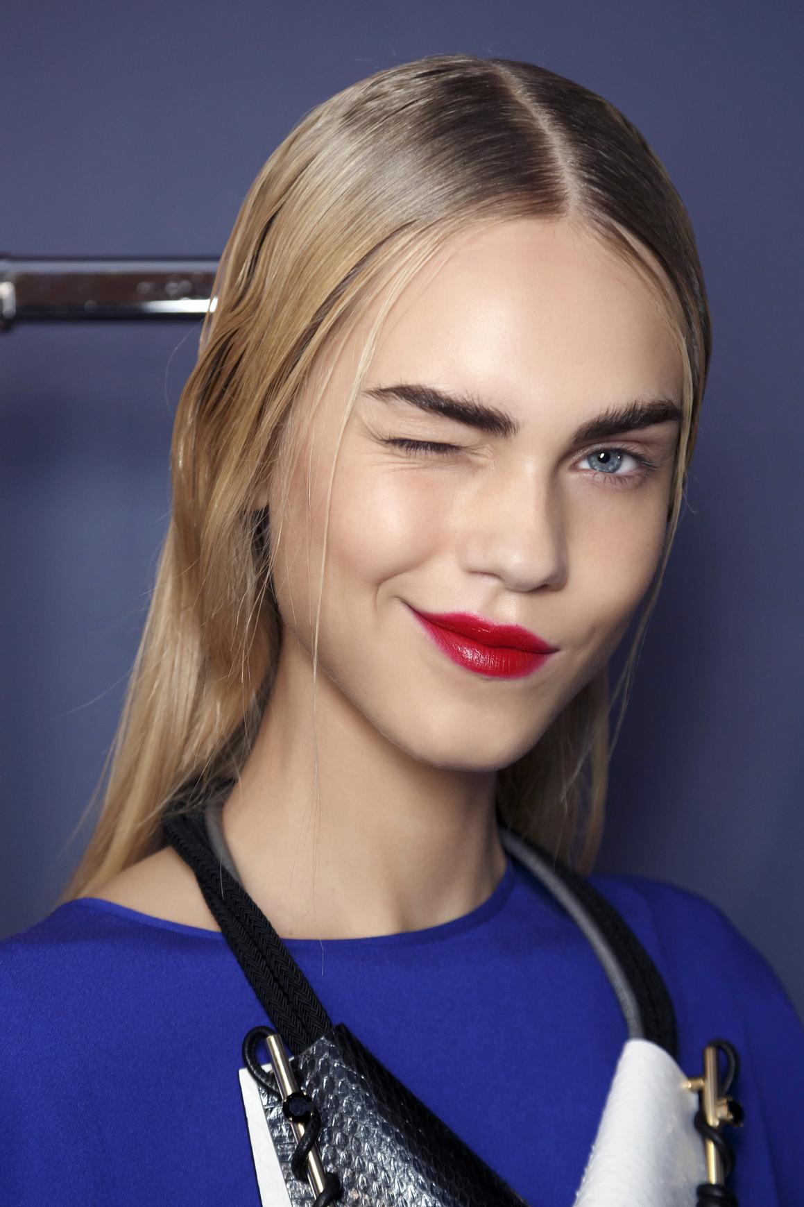 Kiedy określisz swój typ urody wybór szminki nie jest tak trudny!