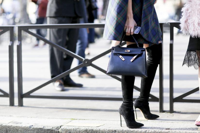 c5cf3bd85e05e Poznaj 7 modeli najmodniejszych torebek, których pragną kobiety!