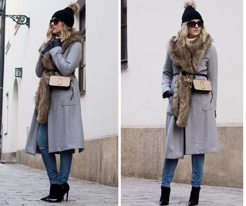 Moda w stylu APRÈS-SKI