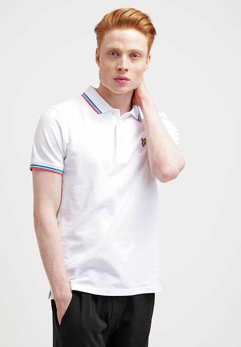Klasyczna koszulka polo