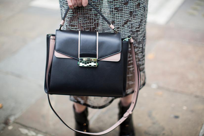 Praktyczna czy modna? Wybieramy najlepszą torebkę do pracy!