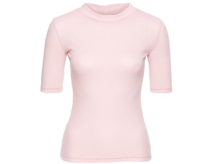 Shirt w prążek <<KLIK<<
