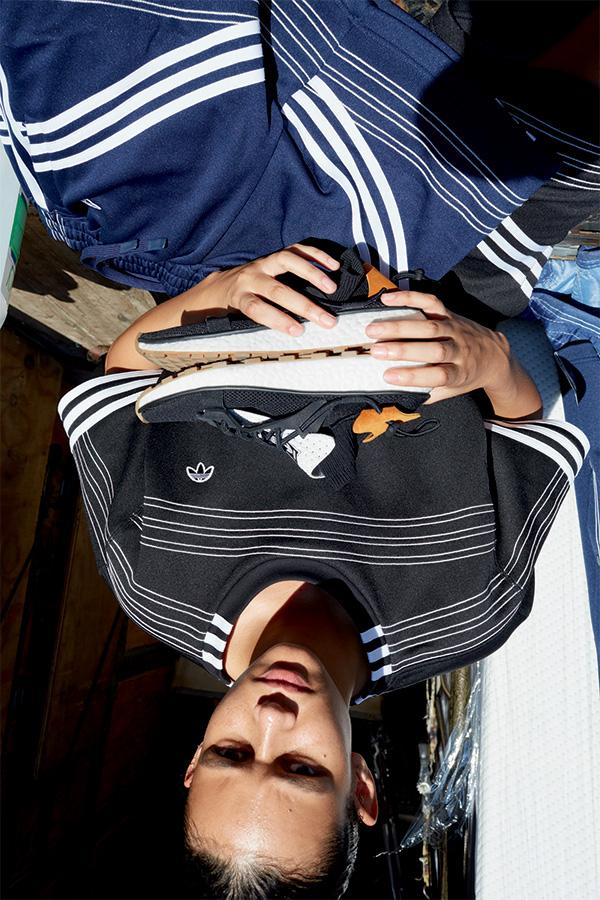 #adidasOriginalsxAW