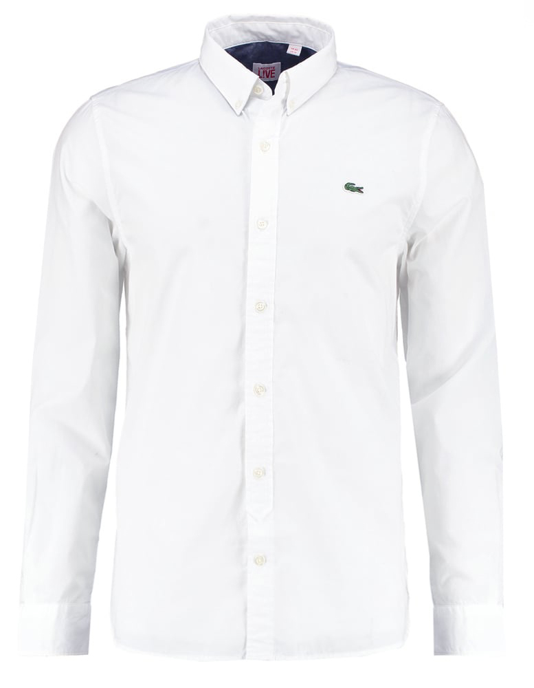 koszula Lacoste
