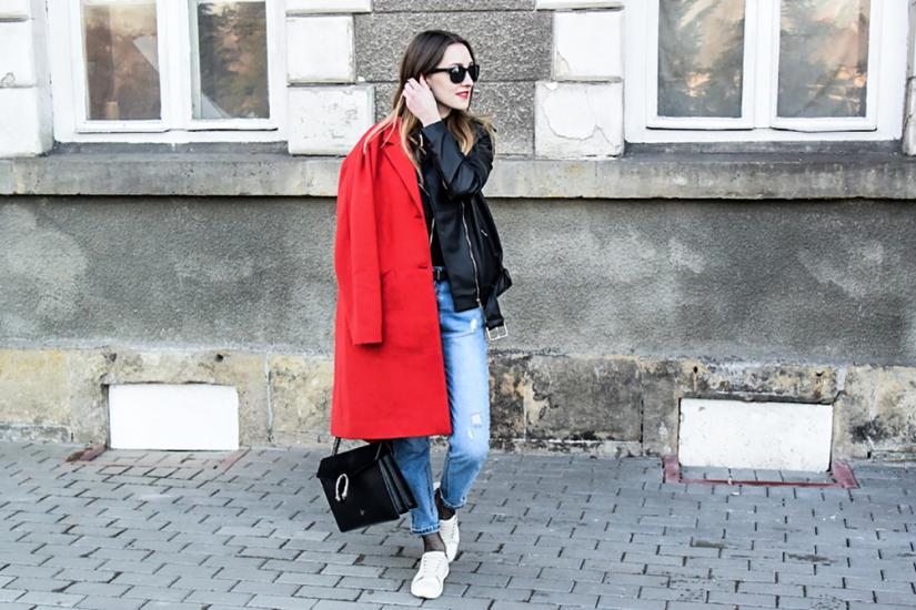 stylizacje blogerek