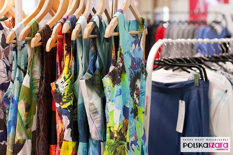 Polska Szafa by Fashion Meeting