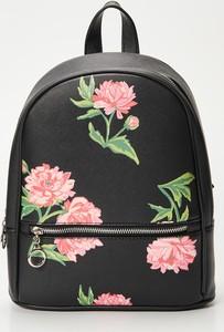 Plecak w wersji mini