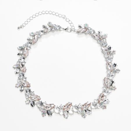 Biżuteria maxi
