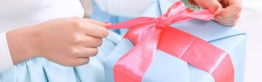 prezent stylowe zakupy dla kobie i mezczyzn