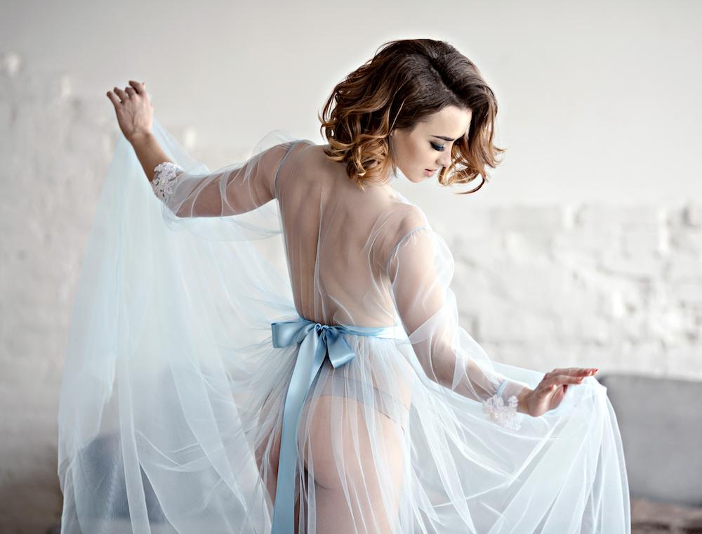 0bdcd3afca ślub • sukienki na wesele. Bielizna ślubna — jak dopasować ją do sukni