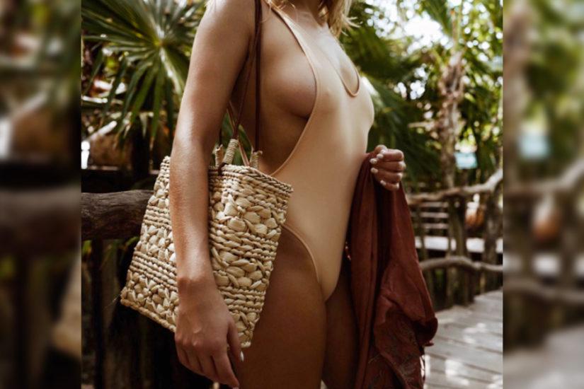 MOIESS Jessica Mercedes