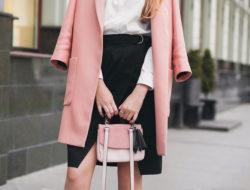 Kolor różowy to najmocniejszy trend tej wiosny