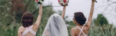 pinterest publikuje ślubny raport