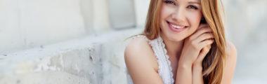 Poznaj nasze sposoby na promienny uśmiech