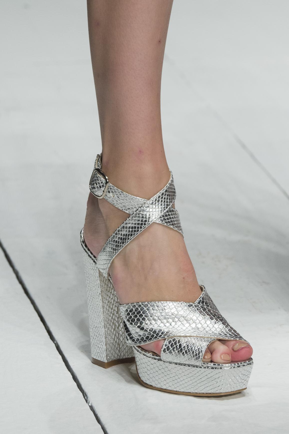 fc49454639c8f3 Najmodniejsze sandały na lato - Allani trendy
